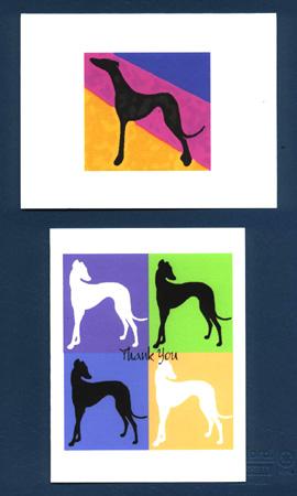 Deco Cards 2
